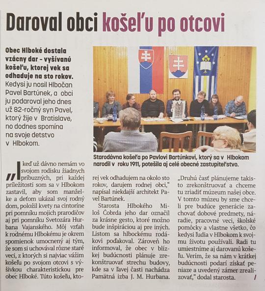 93b00ad7b17b Záhorák č.10 Košeľa.jpg